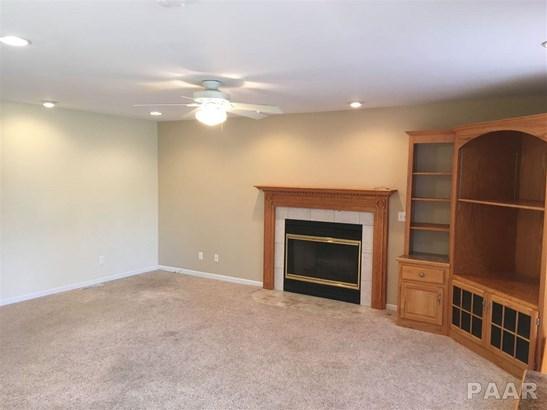 2 Story, Single Family - Dunlap, IL (photo 5)