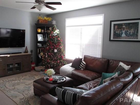 2 Story, Single Family - Washington, IL (photo 5)