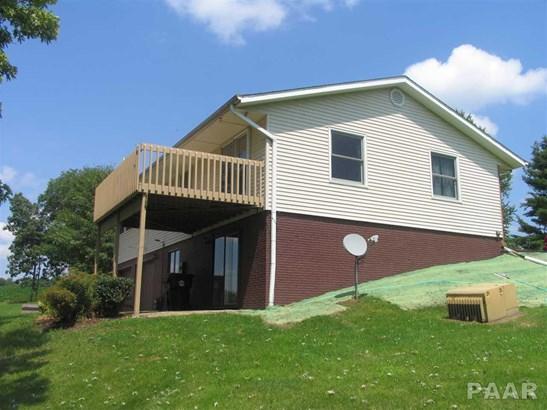 Ranch, Single Family - Toulon, IL (photo 4)