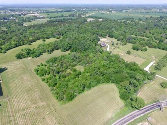 Acres - Germantown Hills, IL