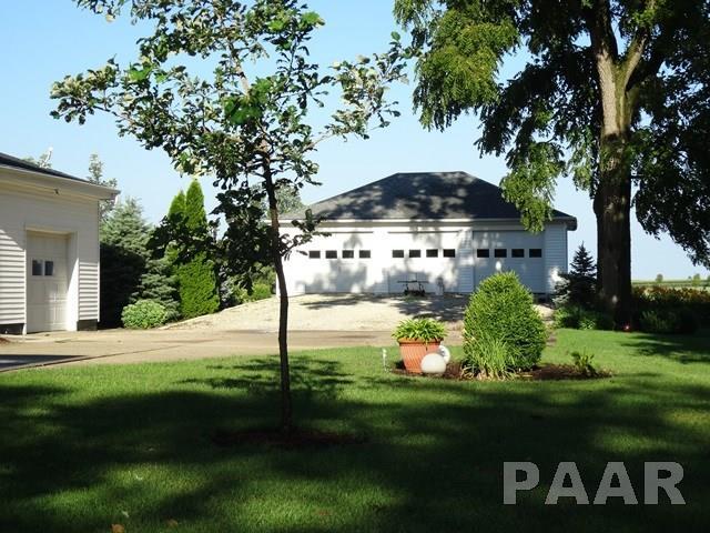 2 Story, Single Family - ELMWOOD, IL (photo 4)