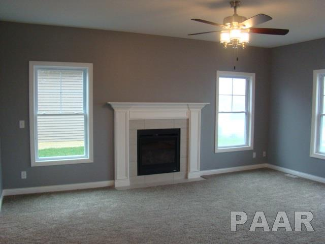 2 Story, Single Family - Eureka, IL (photo 3)