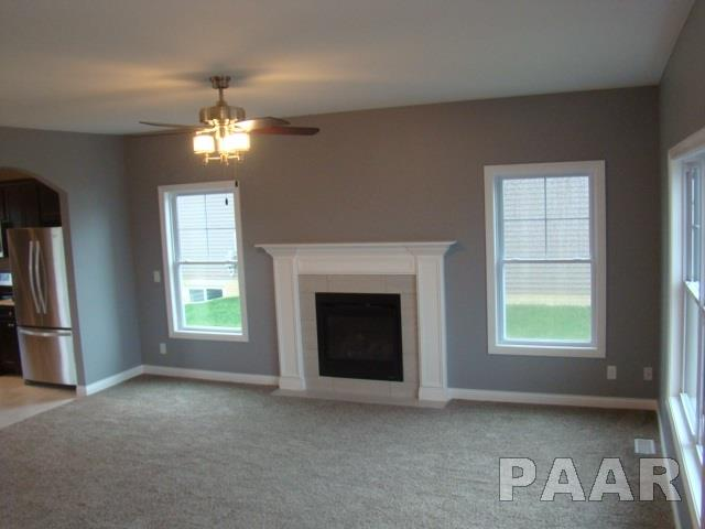2 Story, Single Family - Eureka, IL (photo 4)
