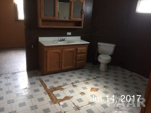 2 Story, Single Family - Lewistown, IL (photo 5)