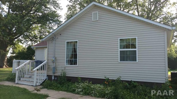 Ranch, Single Family - LaFayette, IL (photo 2)