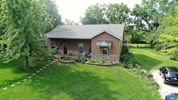 Ranch, Single Family - Bloomington, IL (photo 2)