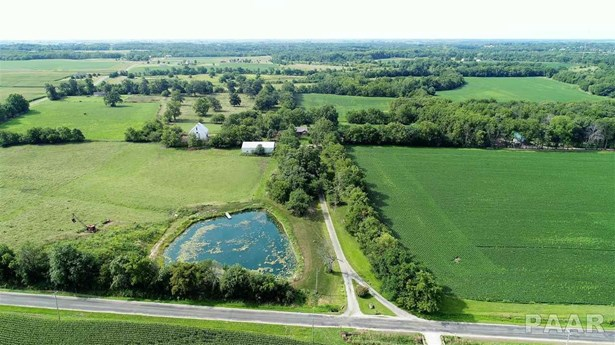 Ranch, Single Family - Bloomington, IL (photo 3)