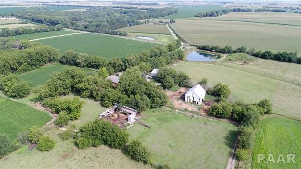 Ranch, Single Family - Bloomington, IL (photo 4)