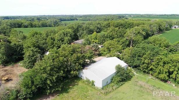 Ranch, Single Family - Bloomington, IL (photo 5)