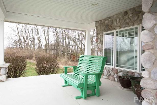2 Story, Single Family - Brimfield, IL (photo 3)