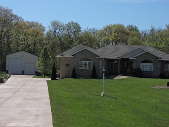 Ranch, Single Family - Peoria, IL (photo 2)