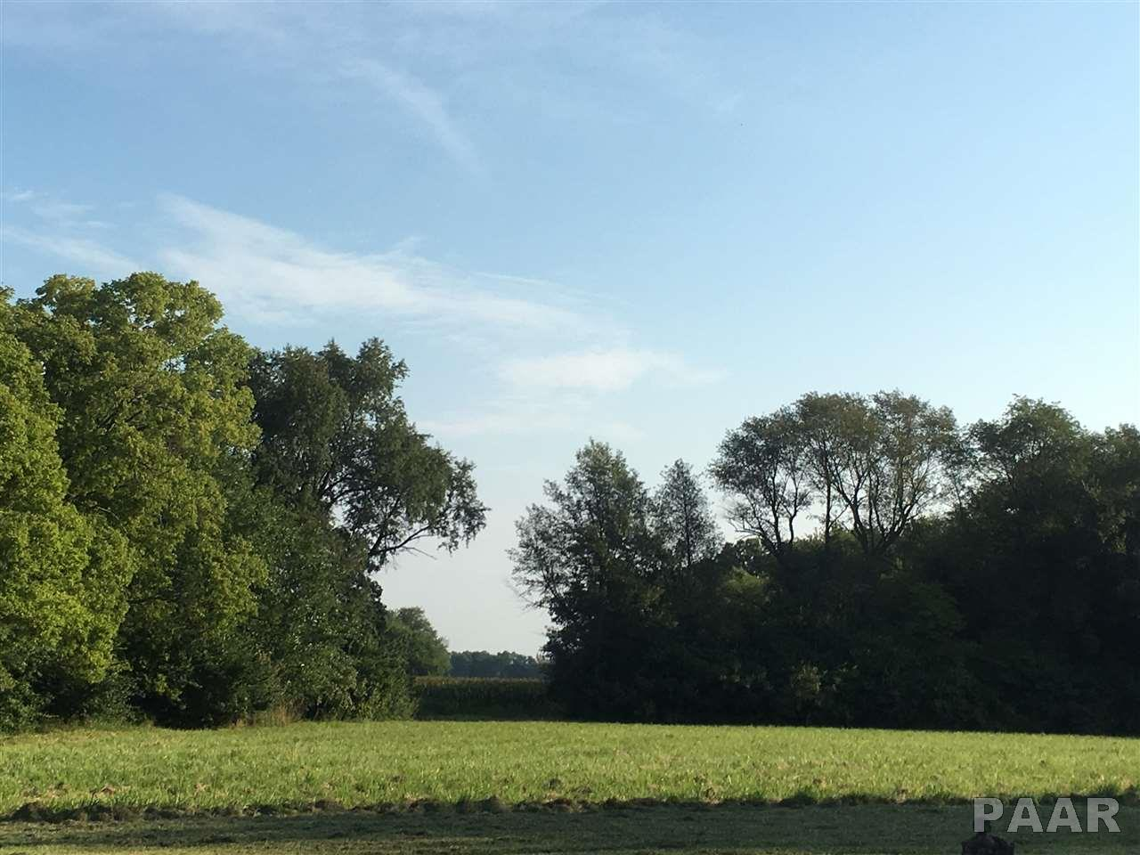 Farms - Brimfield, IL (photo 3)