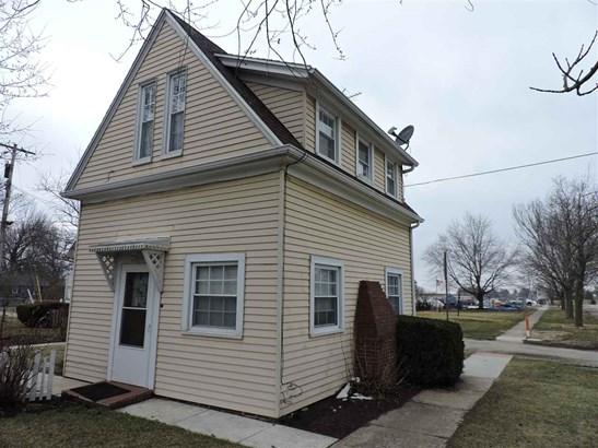 2 Story, Single Family - Elmwood, IL (photo 3)