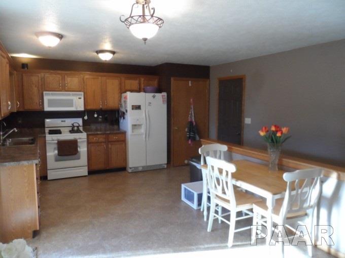 Ranch, Single Family - CHILLICOTHE, IL (photo 3)