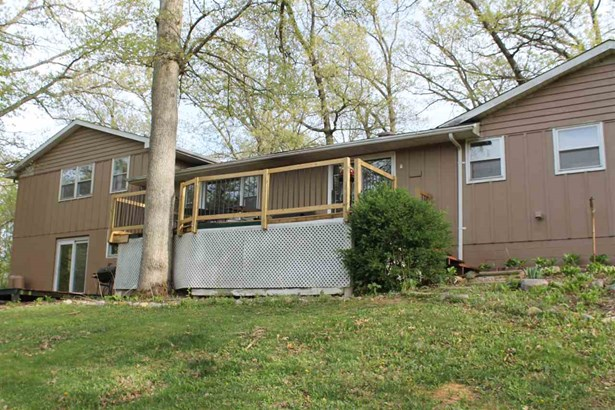 Single Family, Quad-Level/4-Level - Edelstein, IL (photo 2)