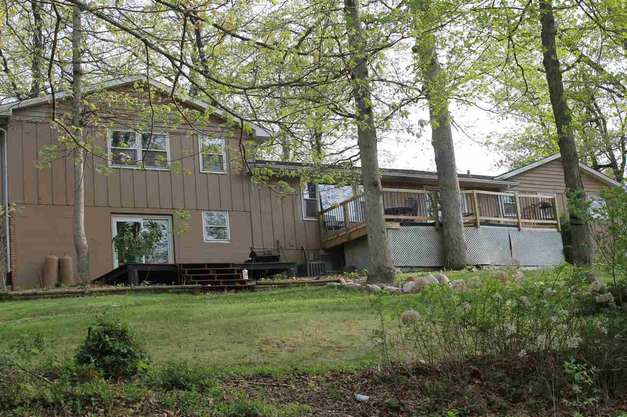 Single Family, Quad-Level/4-Level - Edelstein, IL (photo 3)