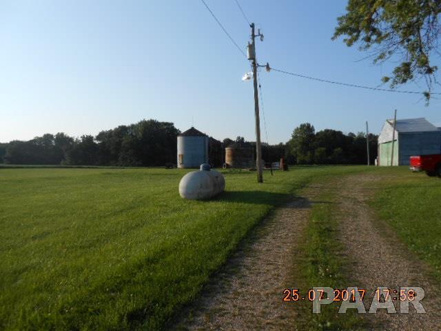 Ranch, Single Family - LACON, IL (photo 3)