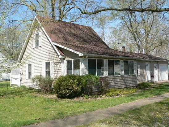 2 Story, Single Family - Henry, IL (photo 1)