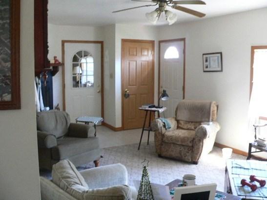 2 Story, Single Family - Henry, IL (photo 5)