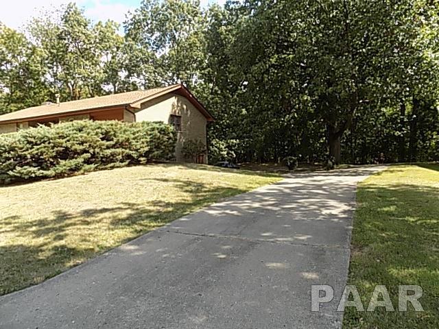 Ranch, Single Family - Peoria, IL (photo 4)