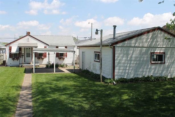 Bungalow, Single Family - Bartonville, IL (photo 2)