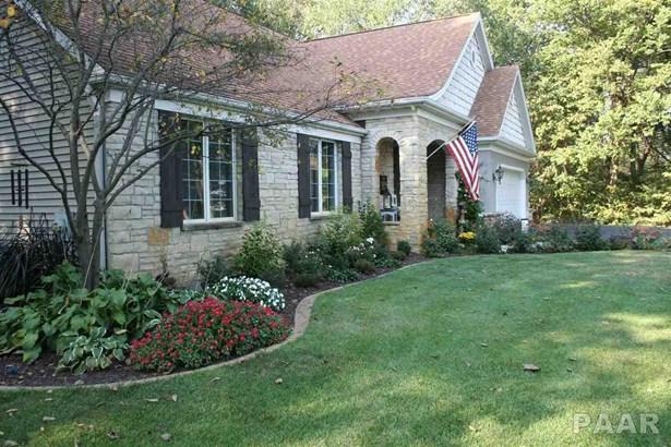 Ranch, Single Family - Brimfield, IL (photo 4)