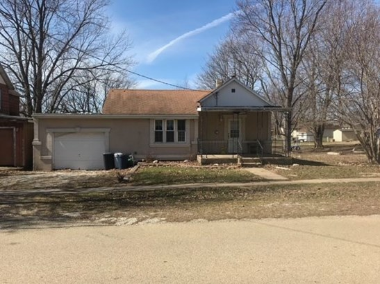 Ranch, Single Family - Deer Creek, IL (photo 1)