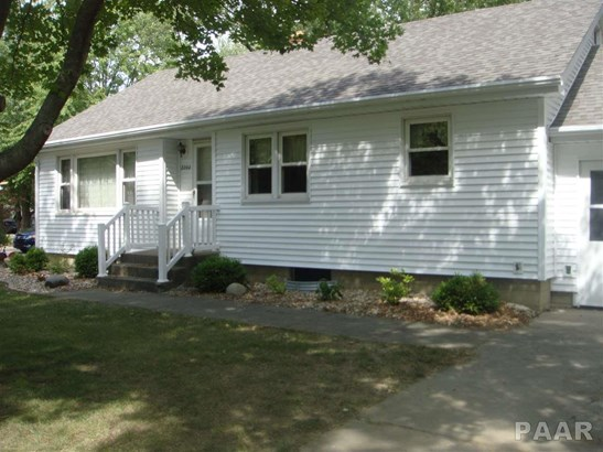 1.5 Story, Single Family - Morton, IL (photo 5)
