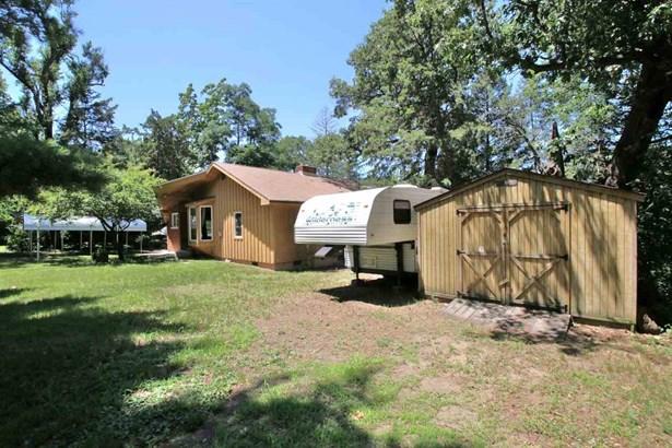 Ranch, Single Family - Havana, IL (photo 4)