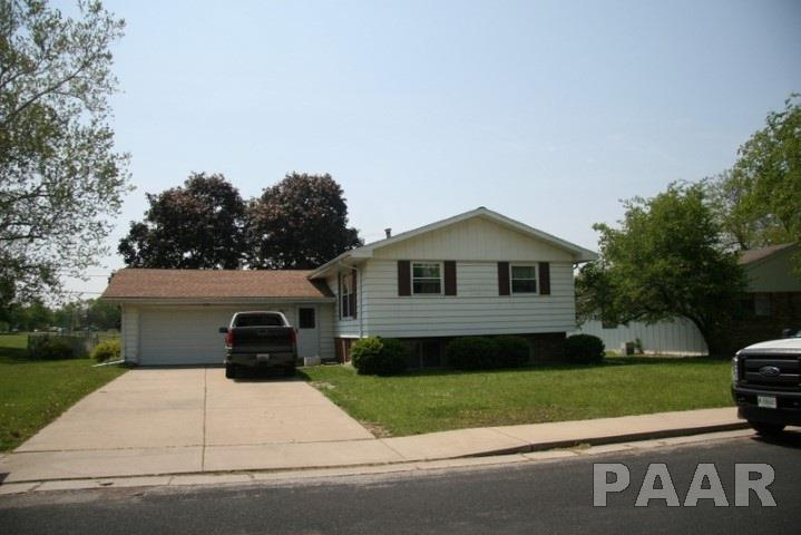 Other Style, Single Family - Peoria, IL (photo 1)