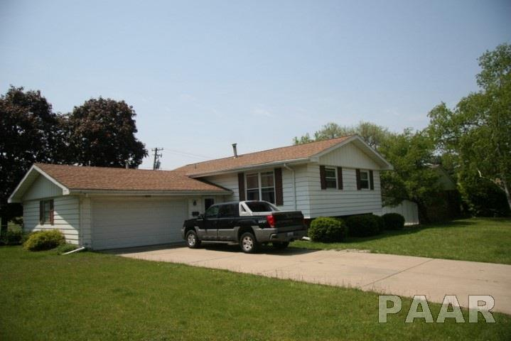 Other Style, Single Family - Peoria, IL (photo 3)