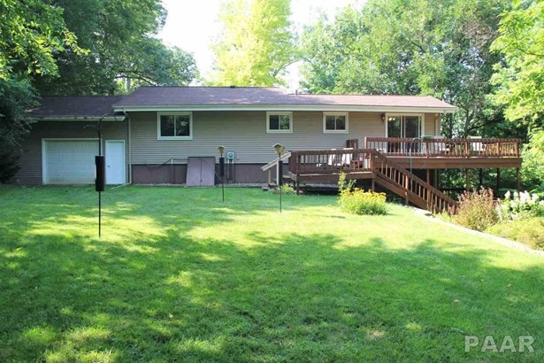 Single Family, Quad-Level/4-Level - East Peoria, IL (photo 2)