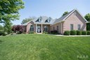 Ranch, Single Family - Germantown HIlls, IL (photo 1)