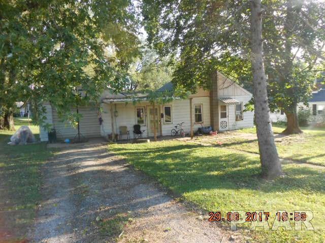 Split Foyer, Single Family - LACON, IL (photo 1)