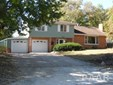 Single Family, Quad-Level/4-Level - CHILLICOTHE, IL (photo 1)