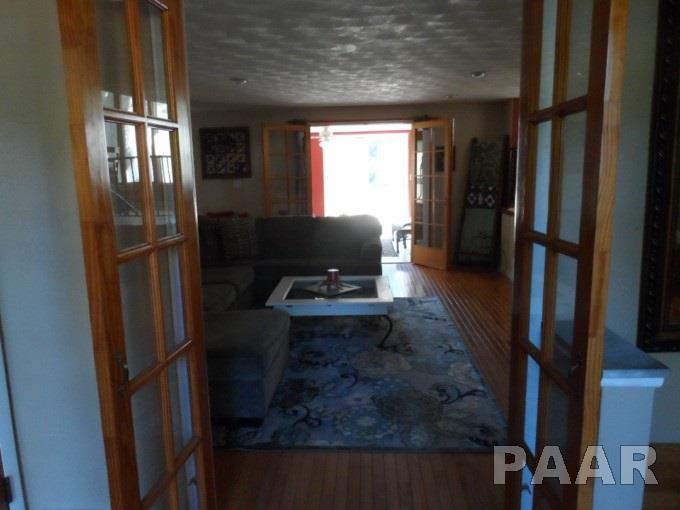 Single Family, Quad-Level/4-Level - CHILLICOTHE, IL (photo 2)
