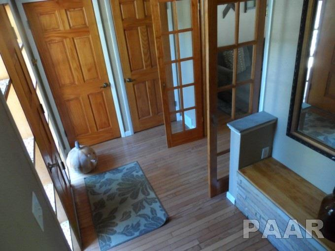 Single Family, Quad-Level/4-Level - CHILLICOTHE, IL (photo 3)