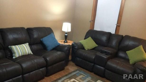 2 Story, Single Family - WYOMING, IL (photo 5)