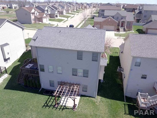 2 Story, Single Family - Edwards, IL (photo 3)