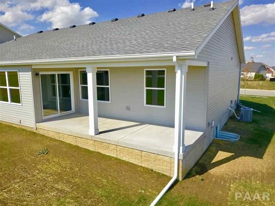Ranch, Single Family - Dunlap, IL (photo 3)