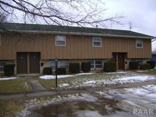 Residential Income, 2 Story - WYOMING, IL (photo 2)
