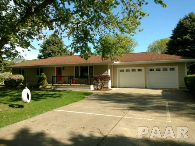 Ranch, Single Family - putnam, IL (photo 1)