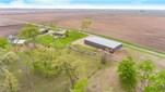 Farms - Lacon, IL (photo 1)