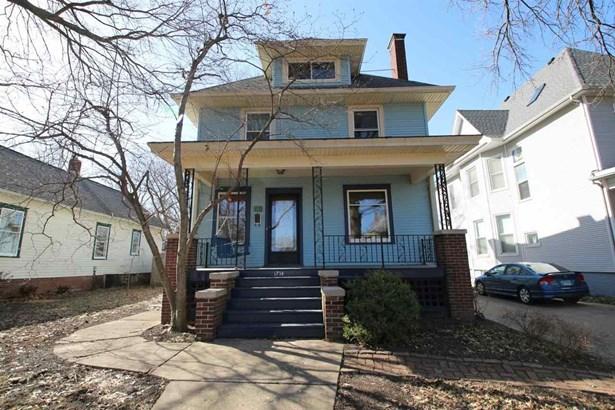 2 Story, Single Family - Peoria, IL (photo 2)