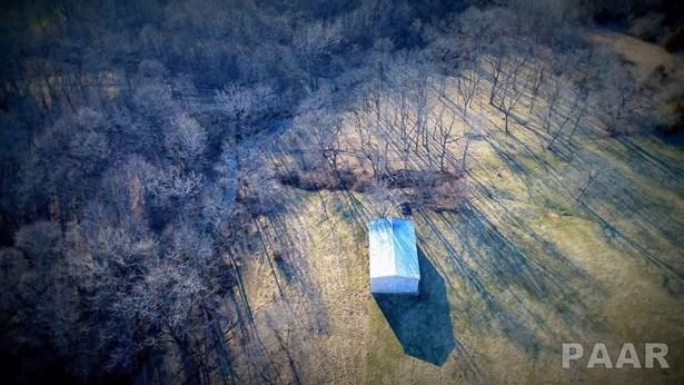 Farms - Germantown Hills, IL (photo 4)