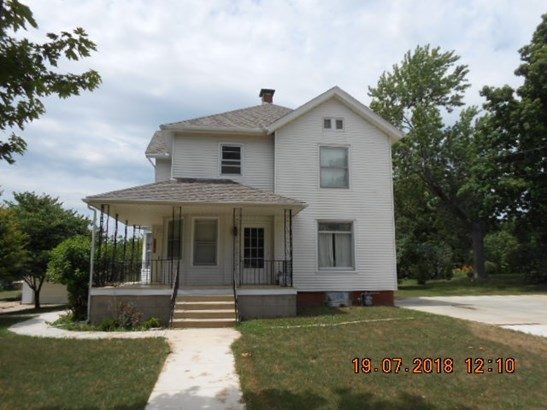 2 Story, Single Family - WASHBURN, IL (photo 2)