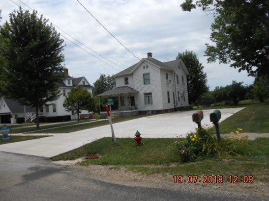 2 Story, Single Family - WASHBURN, IL (photo 3)
