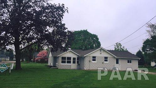 Ranch, Single Family - MORTON, IL (photo 1)