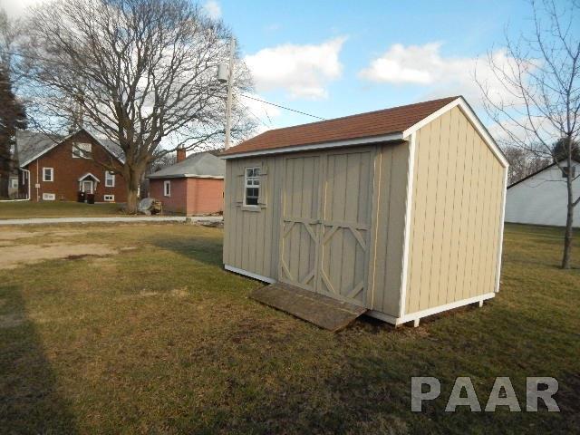 Ranch, Single Family - MORTON, IL (photo 4)
