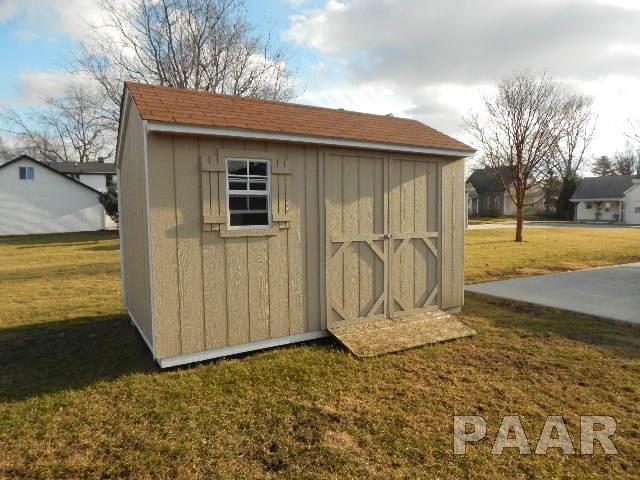 Ranch, Single Family - MORTON, IL (photo 5)